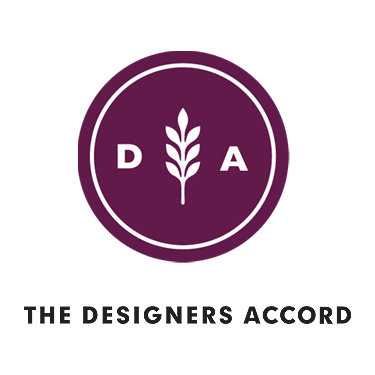 designers accord 375 Links
