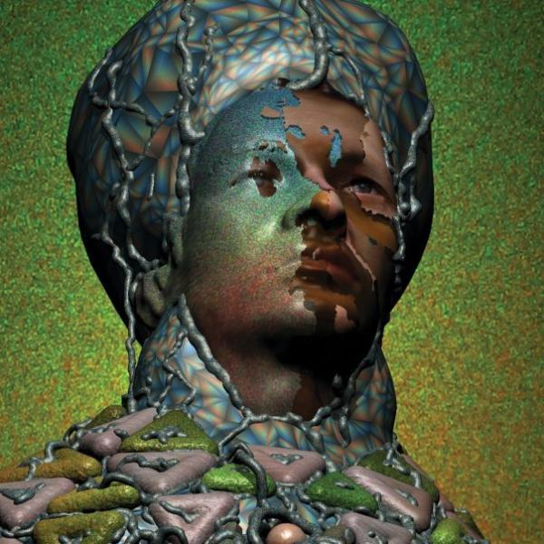 New Yeasayer Video – Madder Red